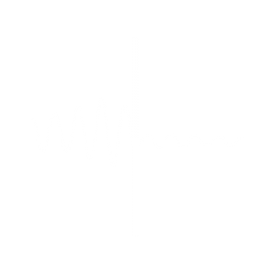 Acoustic-Lining---Wave---white